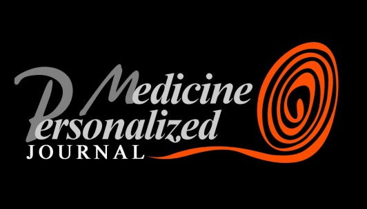 Personalized medicin journal